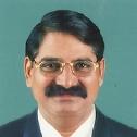 Sri A Sudhakara Shetty