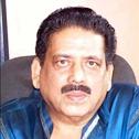 Sri. A. Sadananda Shetty
