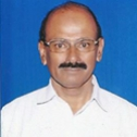 Sri K.Ravindranath Shetty
