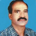 Sri Jayaprakash Rai Noojibailu