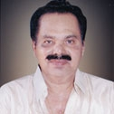 Sri Amarnath Shetty