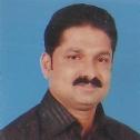 Sri Shashiraj Shetty, Kolambe