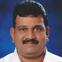 Sri A Deviprasad Shetty