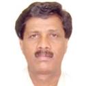 Sri Haladi Shrinivas Shetty