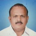 Sri K.Seetharam Rai Savanoor