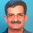 Sri Karunakar M Shetty