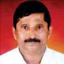 Sri Ravindranath S Shetty