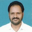 Sri A Hemanath Shetty