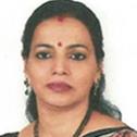 Smt. Geetha Srinagesh Hegde