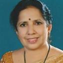 Smt. Mallika Prasad