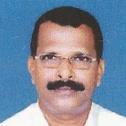 Sri Jayanth Shetty Kuntini