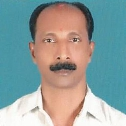 Sri Mukthananda Rai