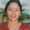 Smt. Bhanu P Ballal