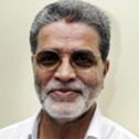 Sri K.Prathapchandra Shetty