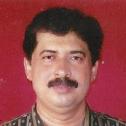 Sri. Jagannatha Shetty Bala