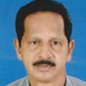 Sri K Manjunath Shetty