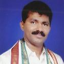 Sri Chandrahas D Shetty