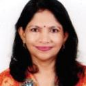 Smt. Sabitha R Shetty