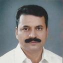 Sri N. Chandrahas Shetty
