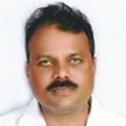 Sri Suhas Hegde