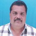 Sri Chethan Kumar Shetty