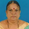 Smt. Latha B Rai