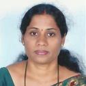 Smt. Supritha Deepak Shetty