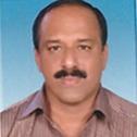 Sri Ajay S Alva