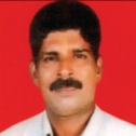Sri Keshava Marla