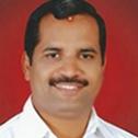 Sri Manohar Shetty Tonse