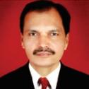Sri Rathnakara Shetty