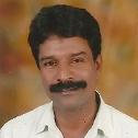 Sri Santhosh Kumar Rai